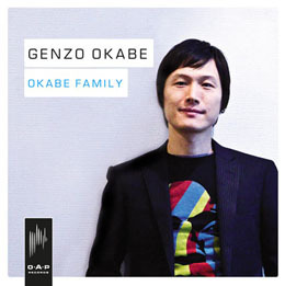CD-cover-Okabe-family.jpg